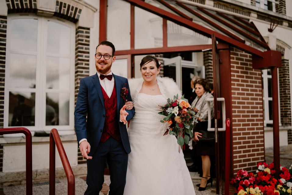 photographe,mariage,troyes,charmont,aube,emilie,julien,crk