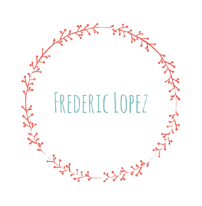 frederic lopez.png