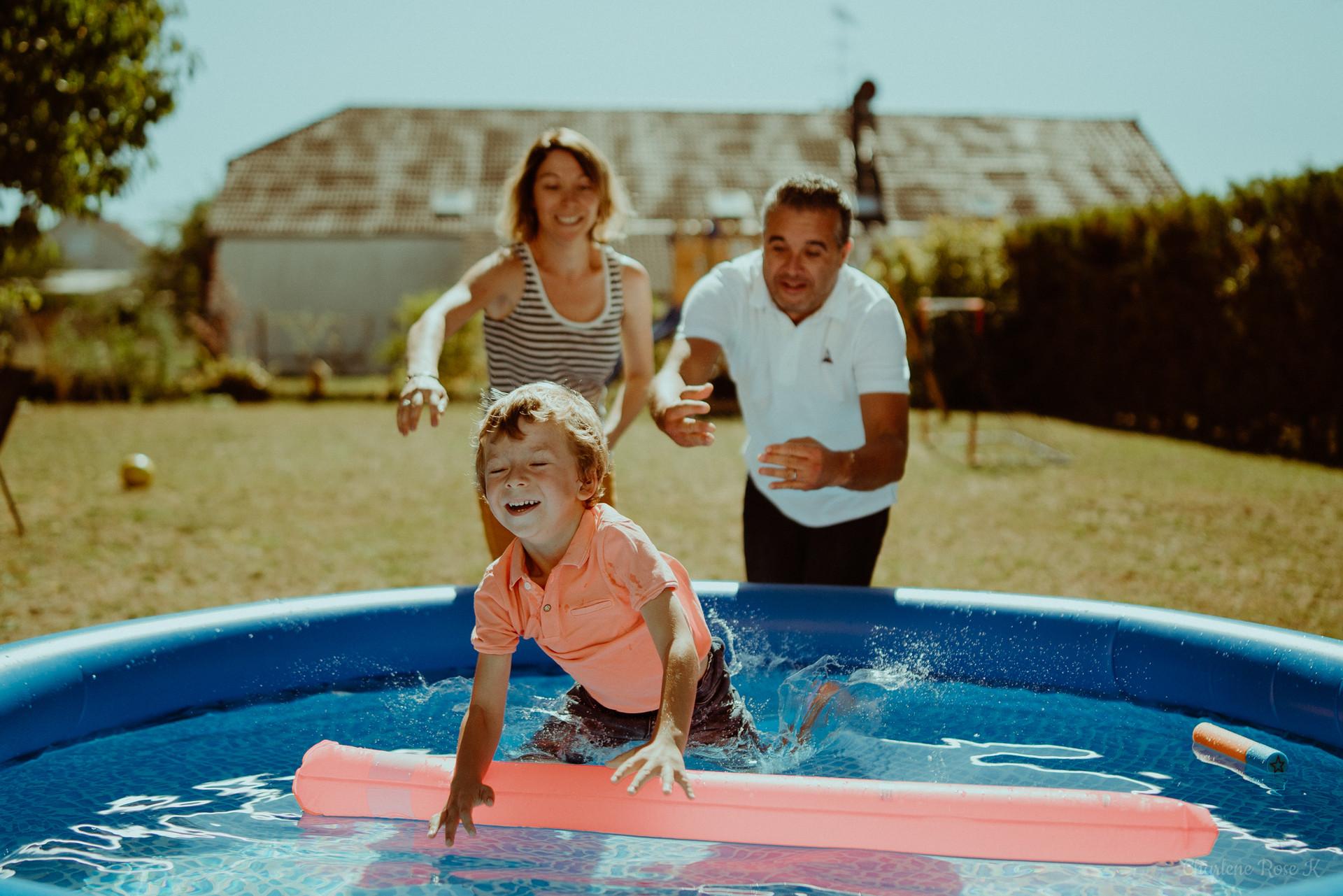 photographe-troyes-famille-enfants-domicile-crk-27