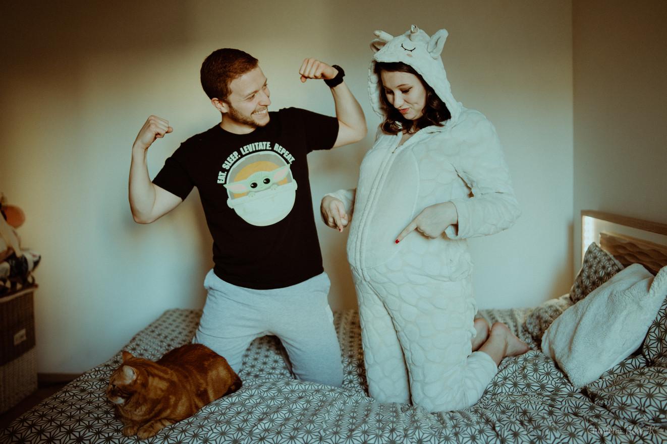 photographe-troyes-grossesse-maternité-lifestyle-domicile-crk-11