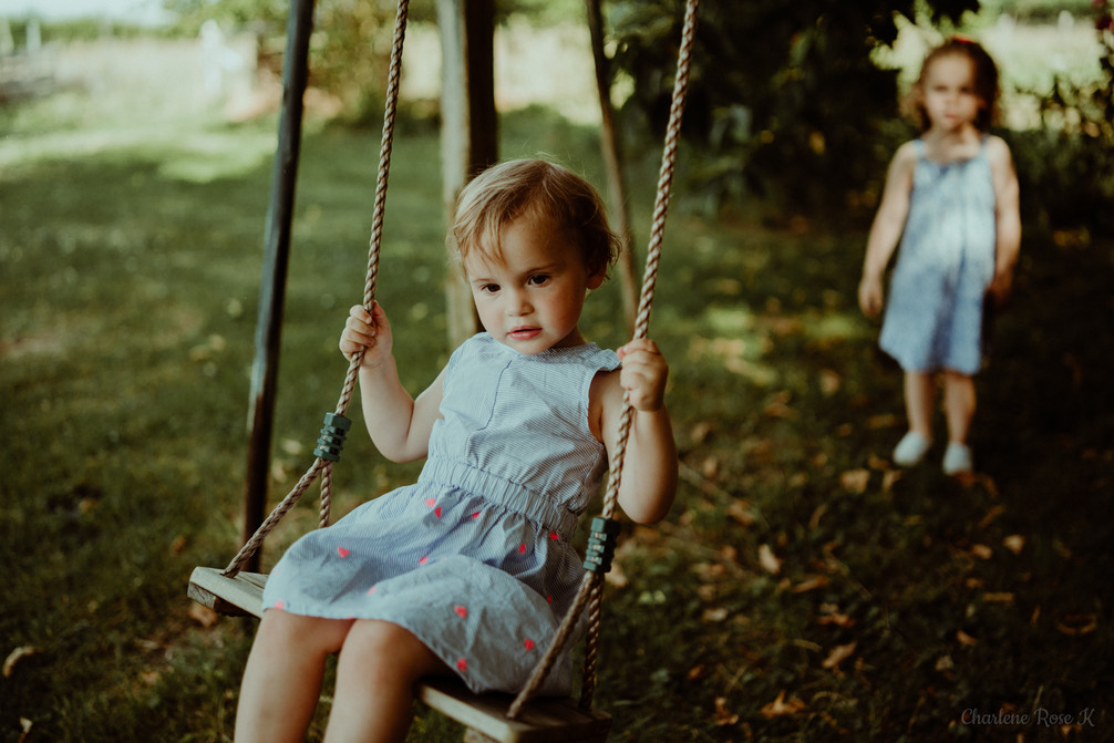 photographe-troyes-famille-enfants-domicile-crk-22