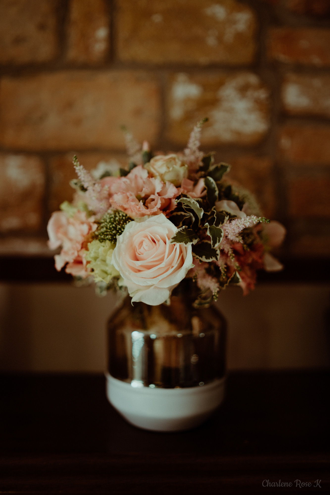 photographe-mariage-troyes-manoir-tourel