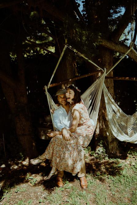 photographe-couple-troyes-mariage-champetre-lifestyle-engagement-afr-crk-1