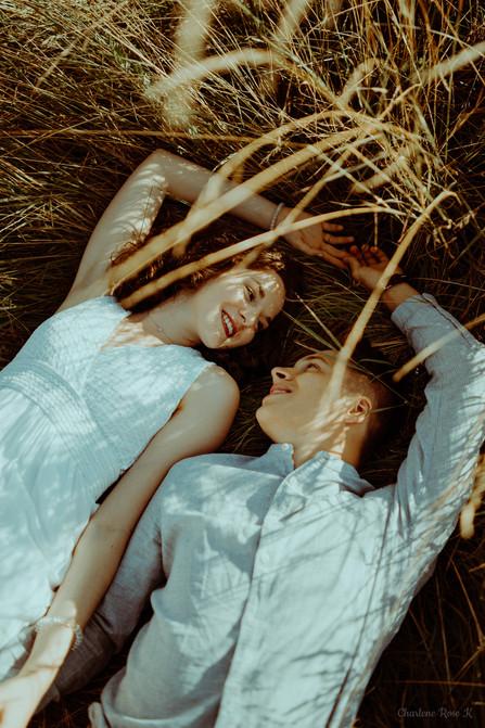 photographe,troyes,couple,lifestyle,amour,champêtre,charlene,rose,k