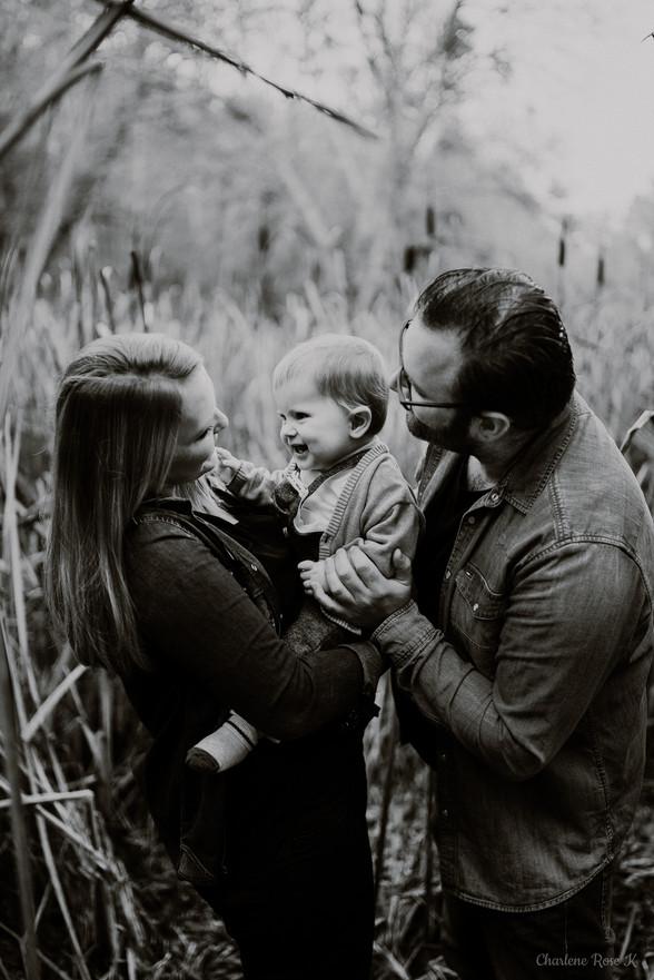 photographe-troyes-famille-enfants-exterieur-crk-1
