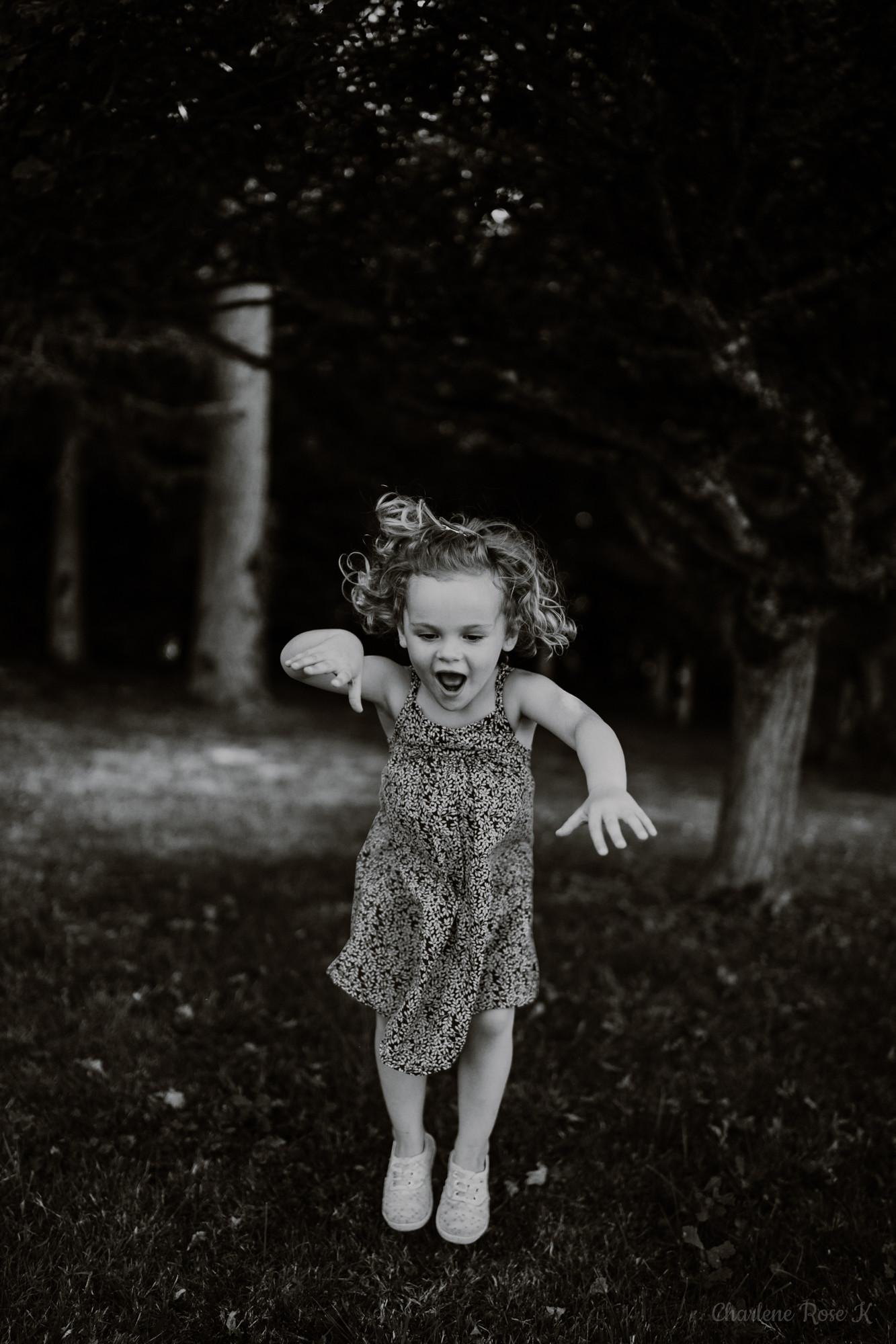 photographe-troyes-famille-enfants-domic