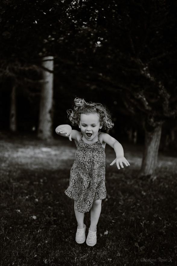 photographe-troyes-famille-enfants-exterieur-crk-16