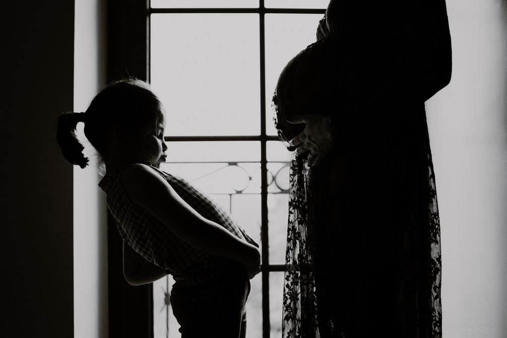 photographe-troyes-grossesse-maternité-lifestyle-domicile-crk-15