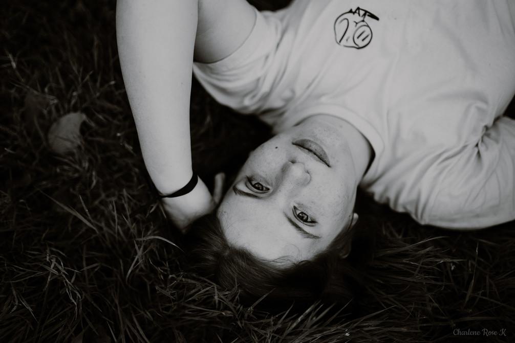 seance-photo-troyes-solo-femme-exterieur-crk-coucher-soleil-4