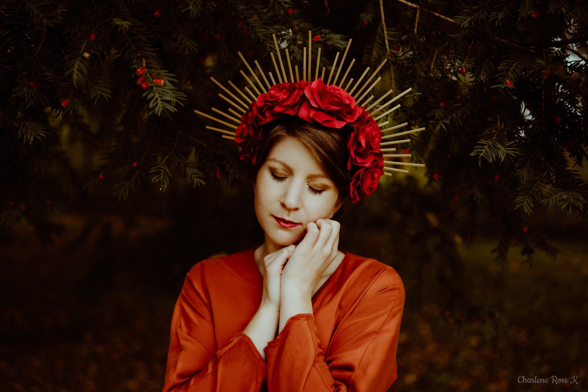 seance-photo-troyes-solo-femme-exterieur-automne-crk-13