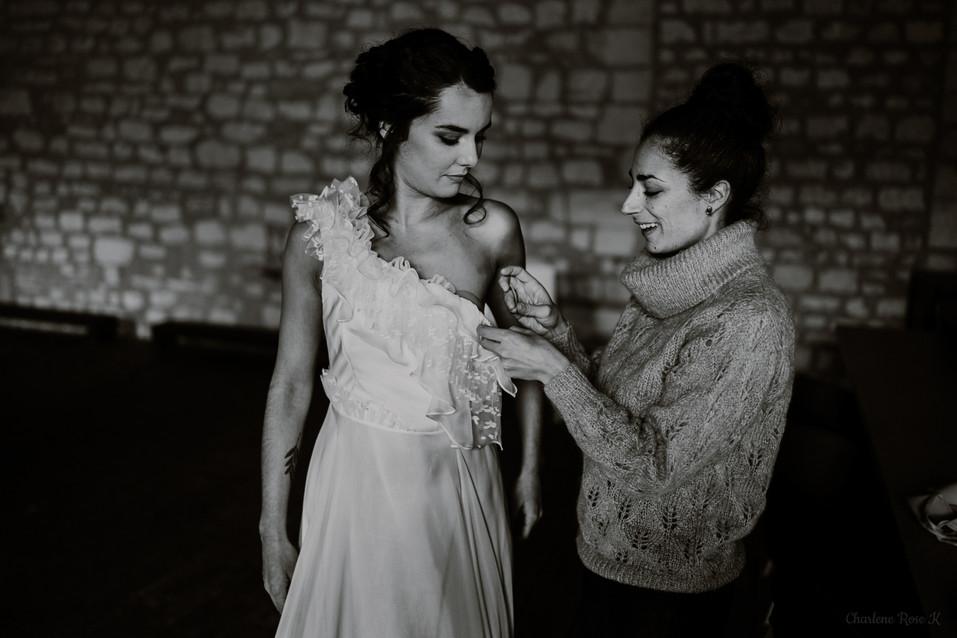 mariage,photographe,troyes,aube,salomé,gautard,graine,bonheur,crazy,bride