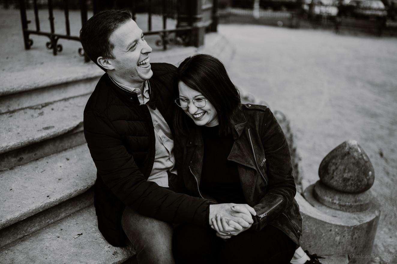 photographe-troyes-seance-photo-couple-mariage-aube-lyon-crk-16