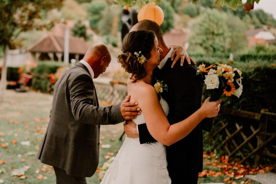 photographe-mariage-troyes-domaine-saint