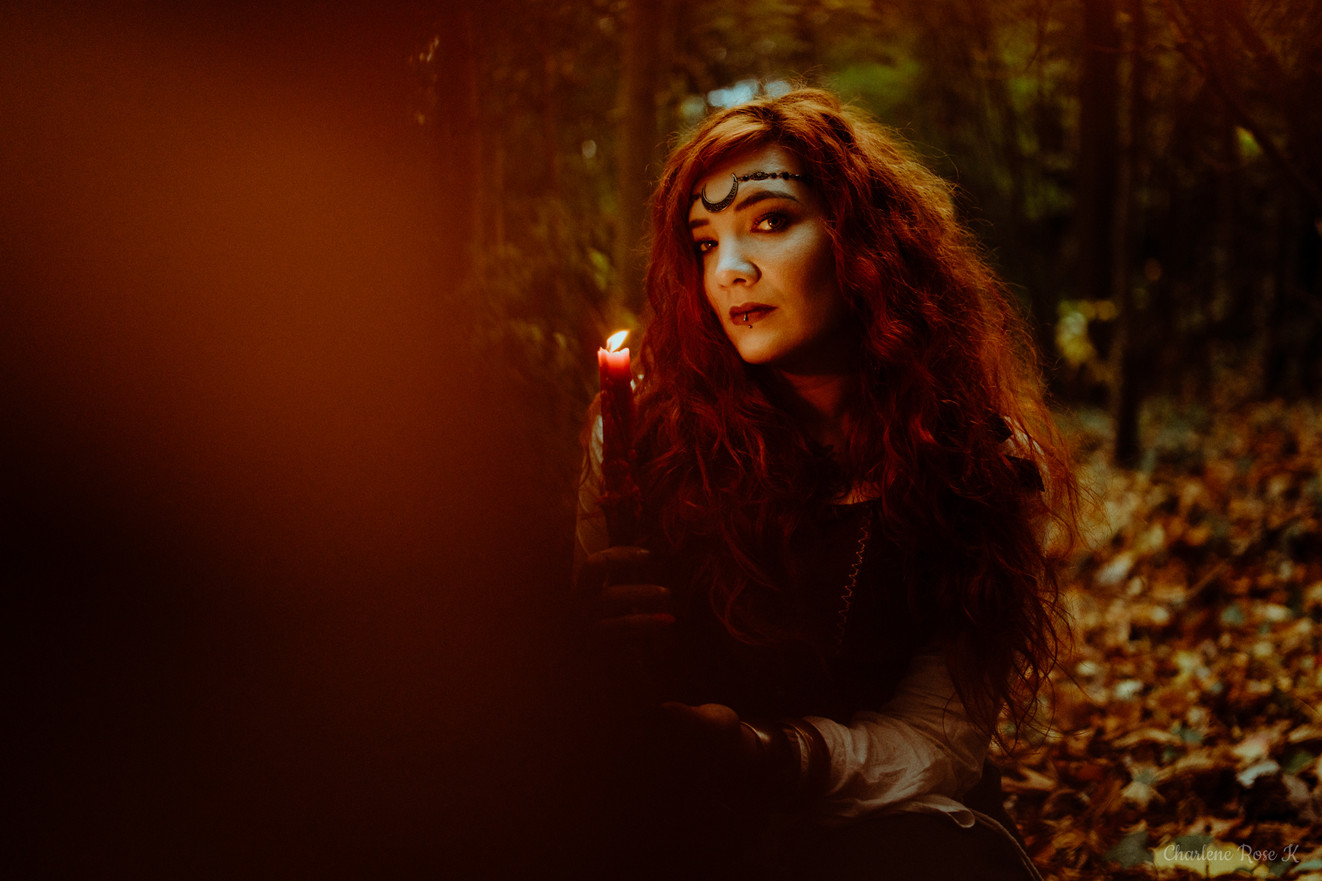 seance-photo-troyes-solo-femme-exterieur-witchy-crk-7