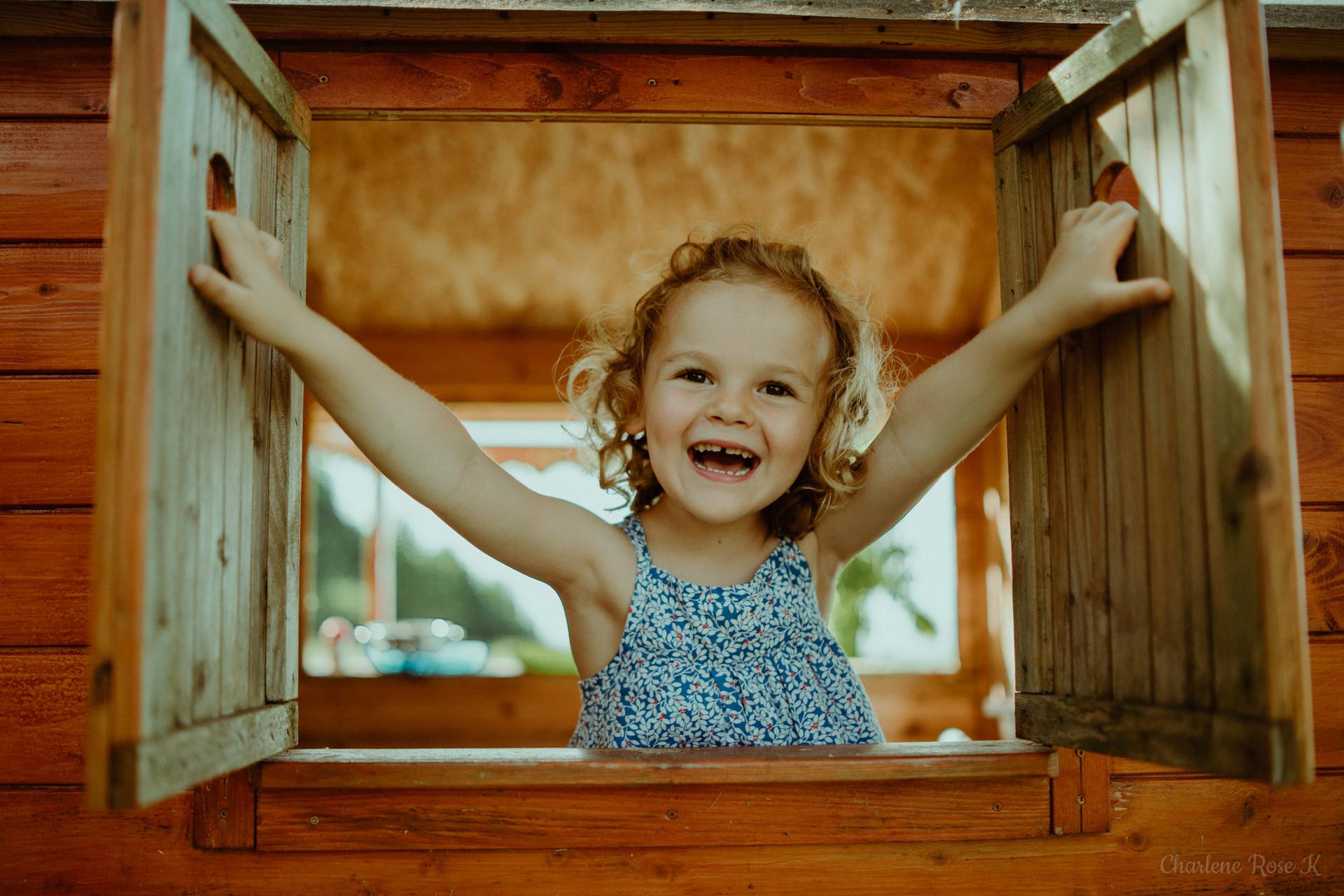 photographe-troyes-famille-enfants-domicile-crk-7