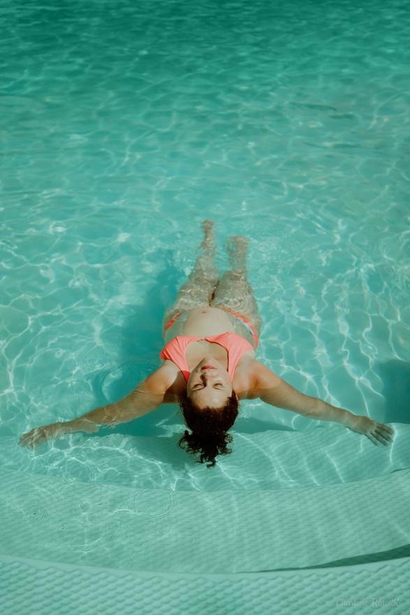 photographe-troyes-grossesse-maternité-lifestyle-domicile-underwater-crk-16