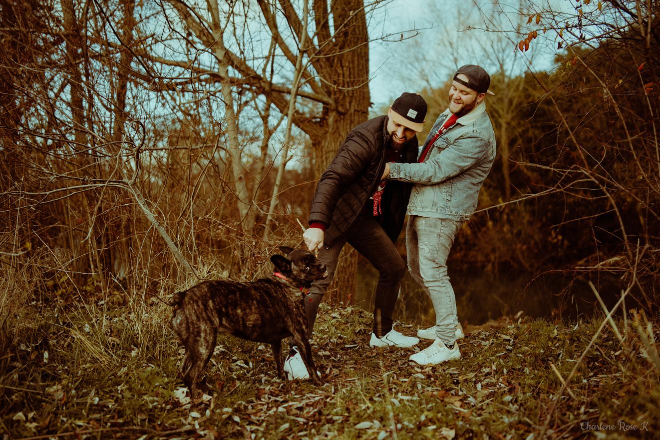 photographe-troyes-famille-chien-lgbt-exterieur-crk-1