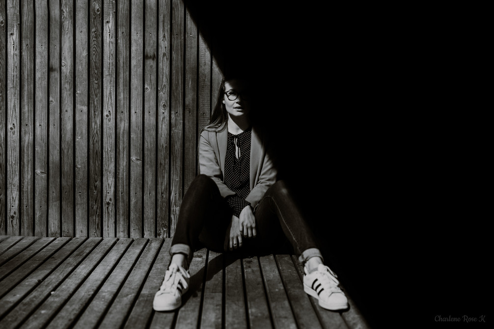 seance-photo-troyes-solo-femme-exterieur-crk-19