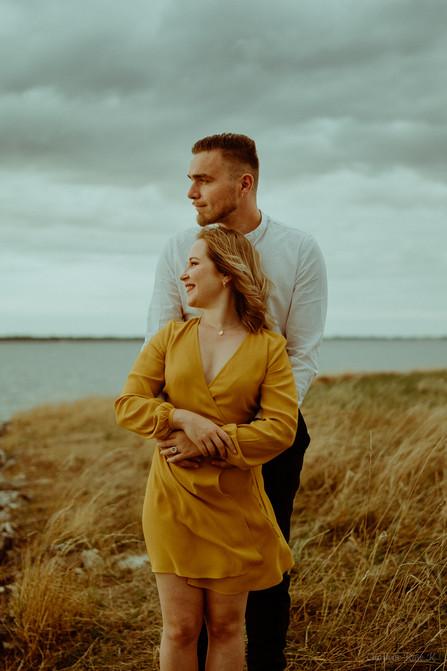 photographe-couple-troyes-lac-aube-hr-crk-7