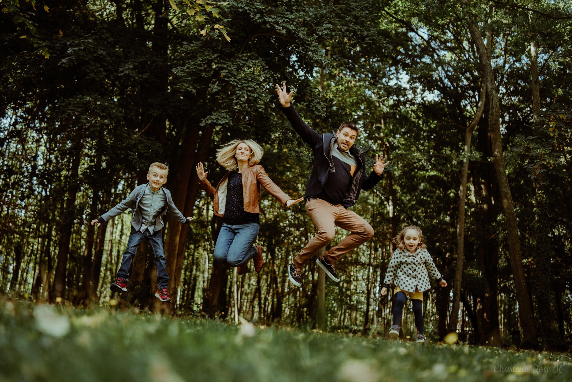 photographe-troyes-famille-enfants-exterieur-crk-21