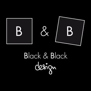 b&b design.png