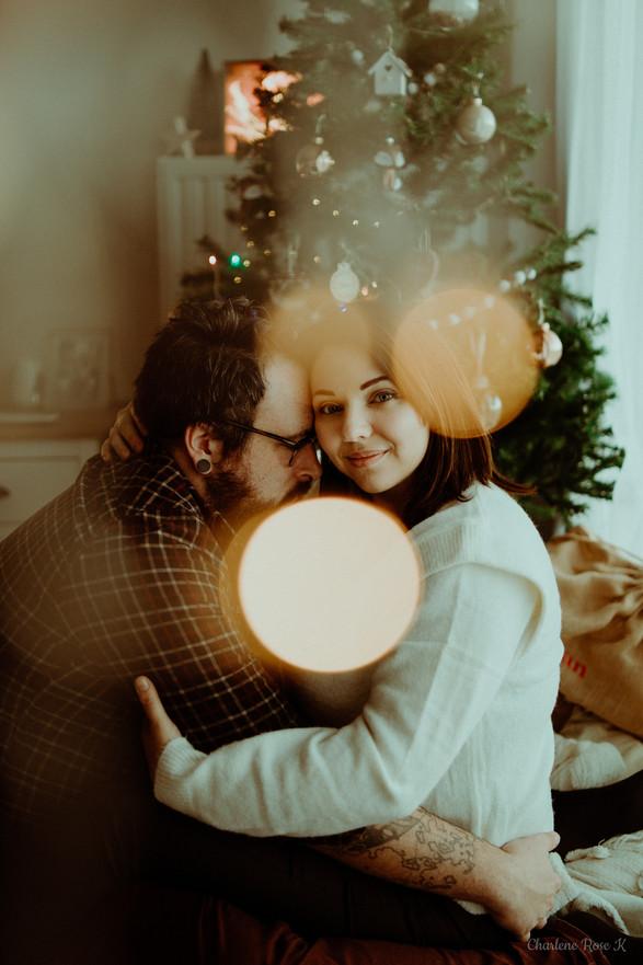 photographe,troyes,couple,lifestyle,noel,domicile,charlene,rose,k