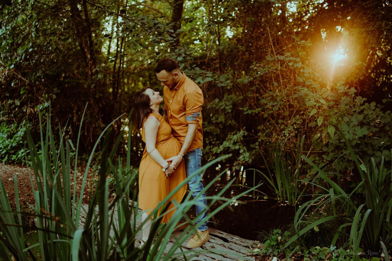 photographe-troyes-grossesse-maternité-exterieur-lifestyle-automne-crk-2