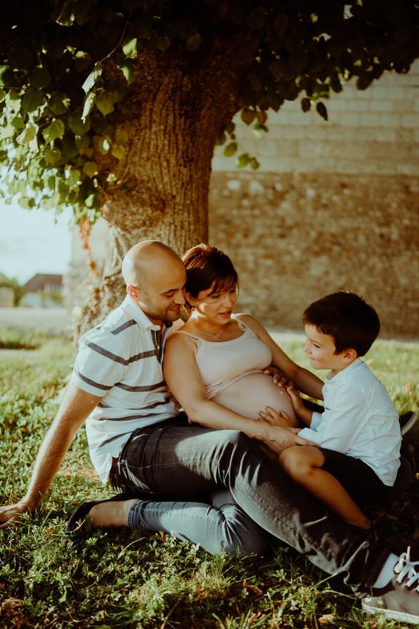 photographe-troyes-grossesse-maternité-exterieur-lifestyle-saintemaure-crk-2