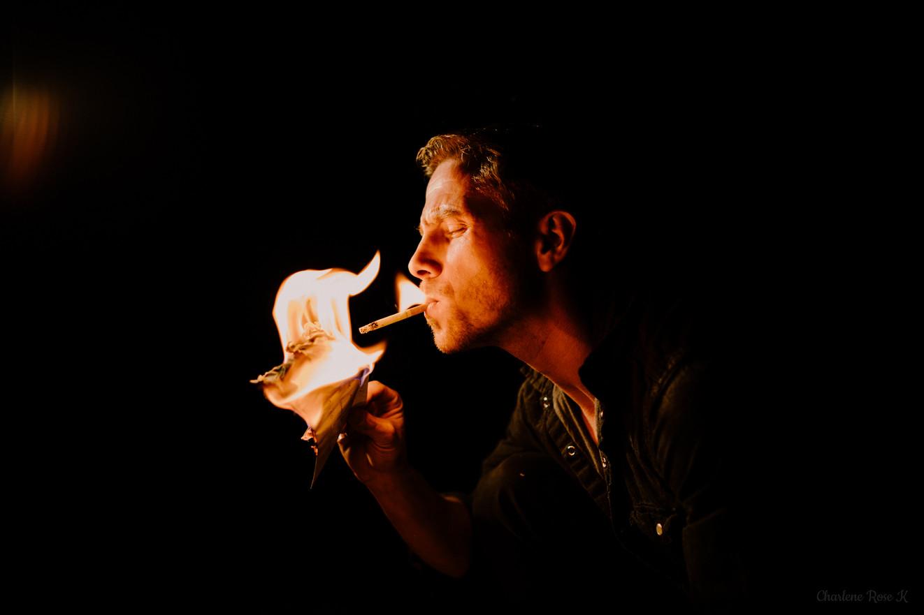 seance,photo,troyes,homme,cigarette,feu,charlene,rose,k