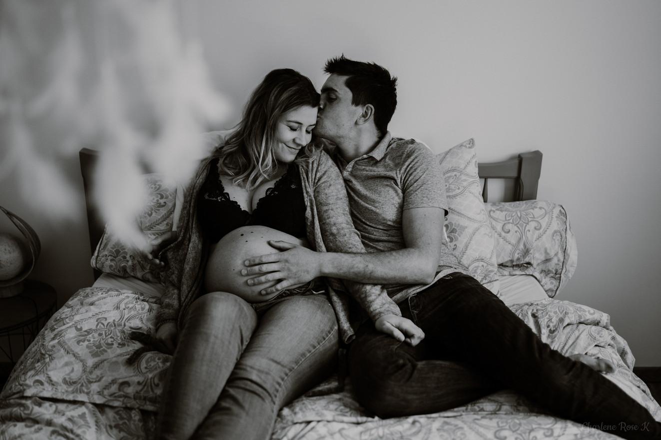 photographe-troyes-grossesse-maternité-lifestyle-domicile-crk-14