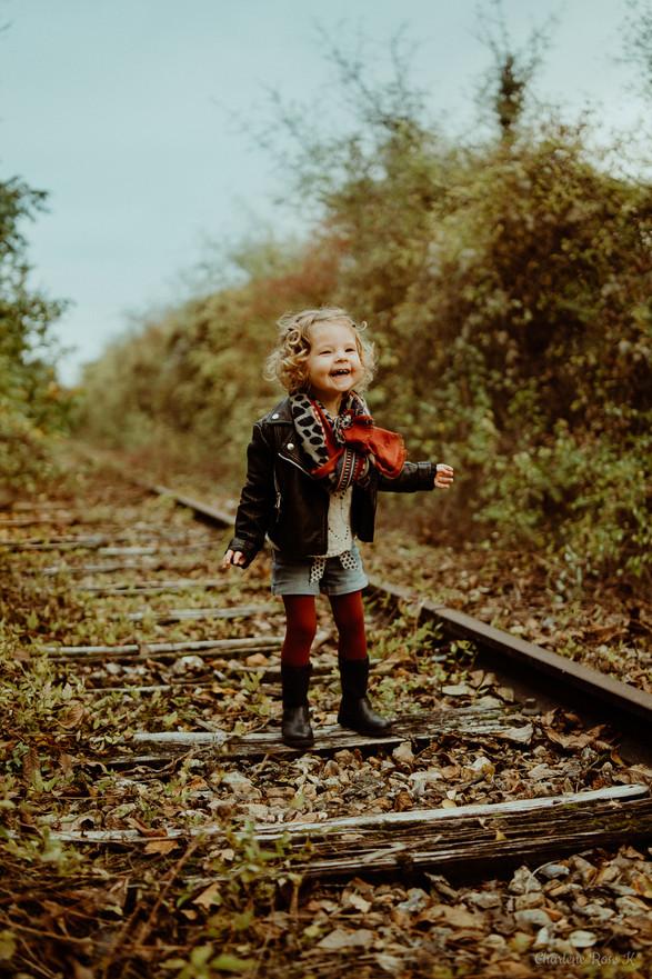 photographe-troyes-famille-enfants-exterieur-crk-9