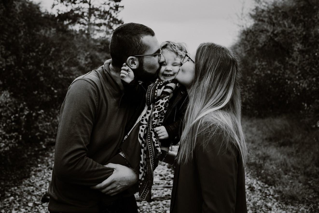 photographe-troyes-famille-enfants-exterieur-crk-11
