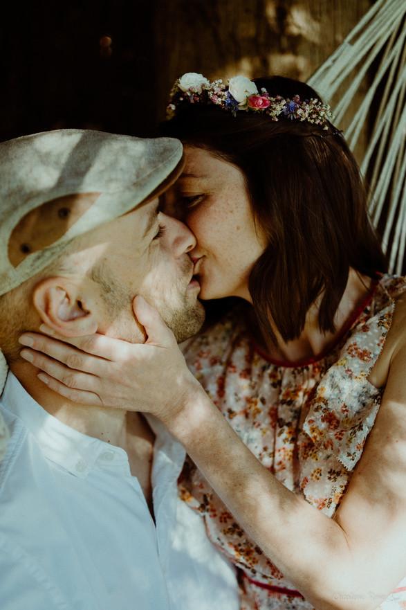photographe-couple-troyes-mariage-champetre-lifestyle-engagement-afr-crk-2