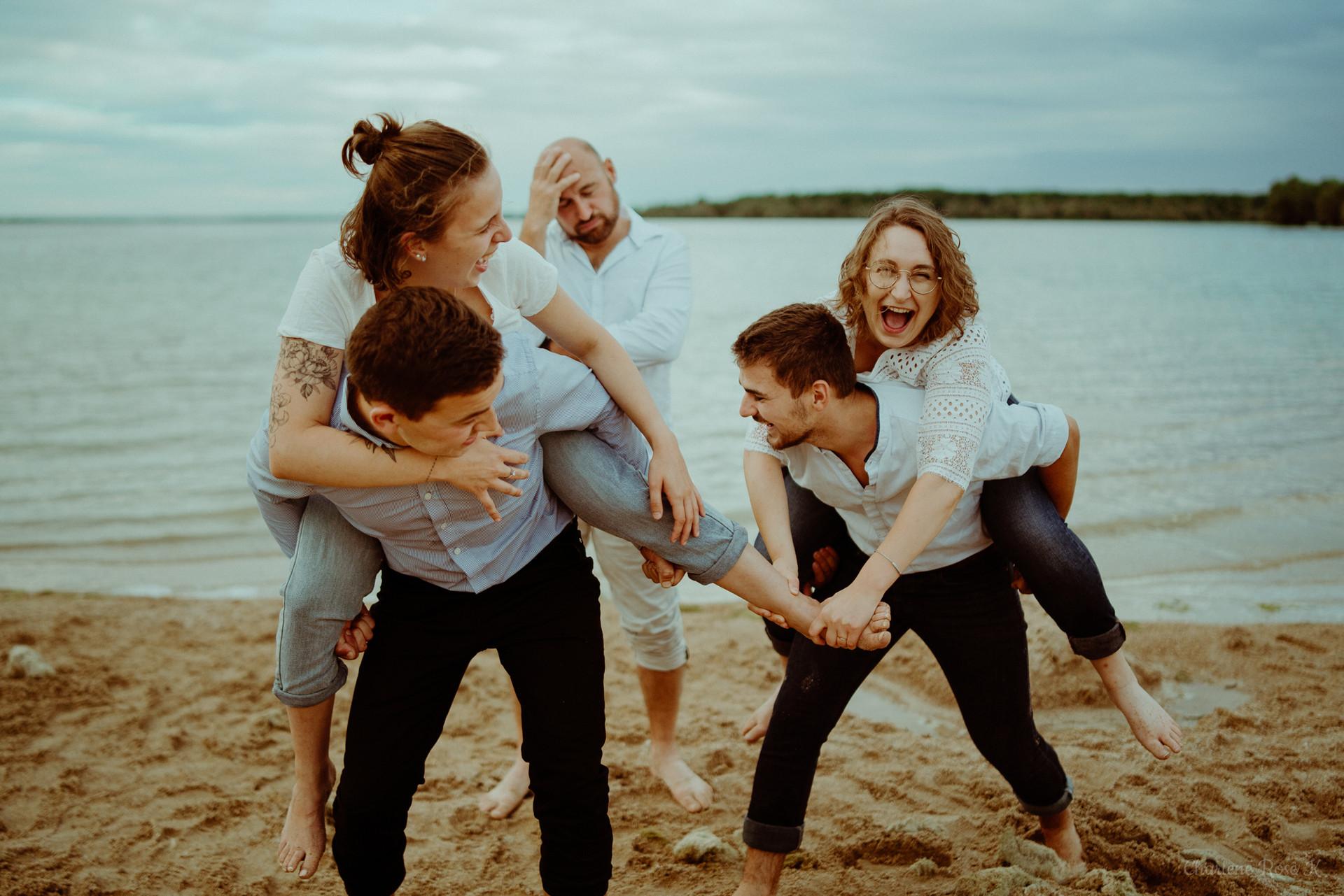 photographe-troyes-famille-enfants-exterieur-crk-13