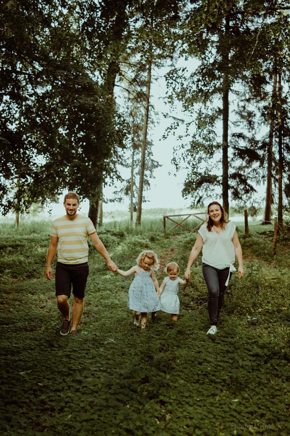 photographe-troyes-famille-enfants-domicile-crk-5