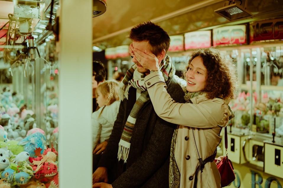 photographe,mariage,troyes,séance,engagement,fete,foraine,lyon,crk