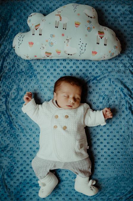 photographe,troyes,bébé,naissance,nouveau,né,famille,domicile,lifestyle,nuage,charlene,rose,k