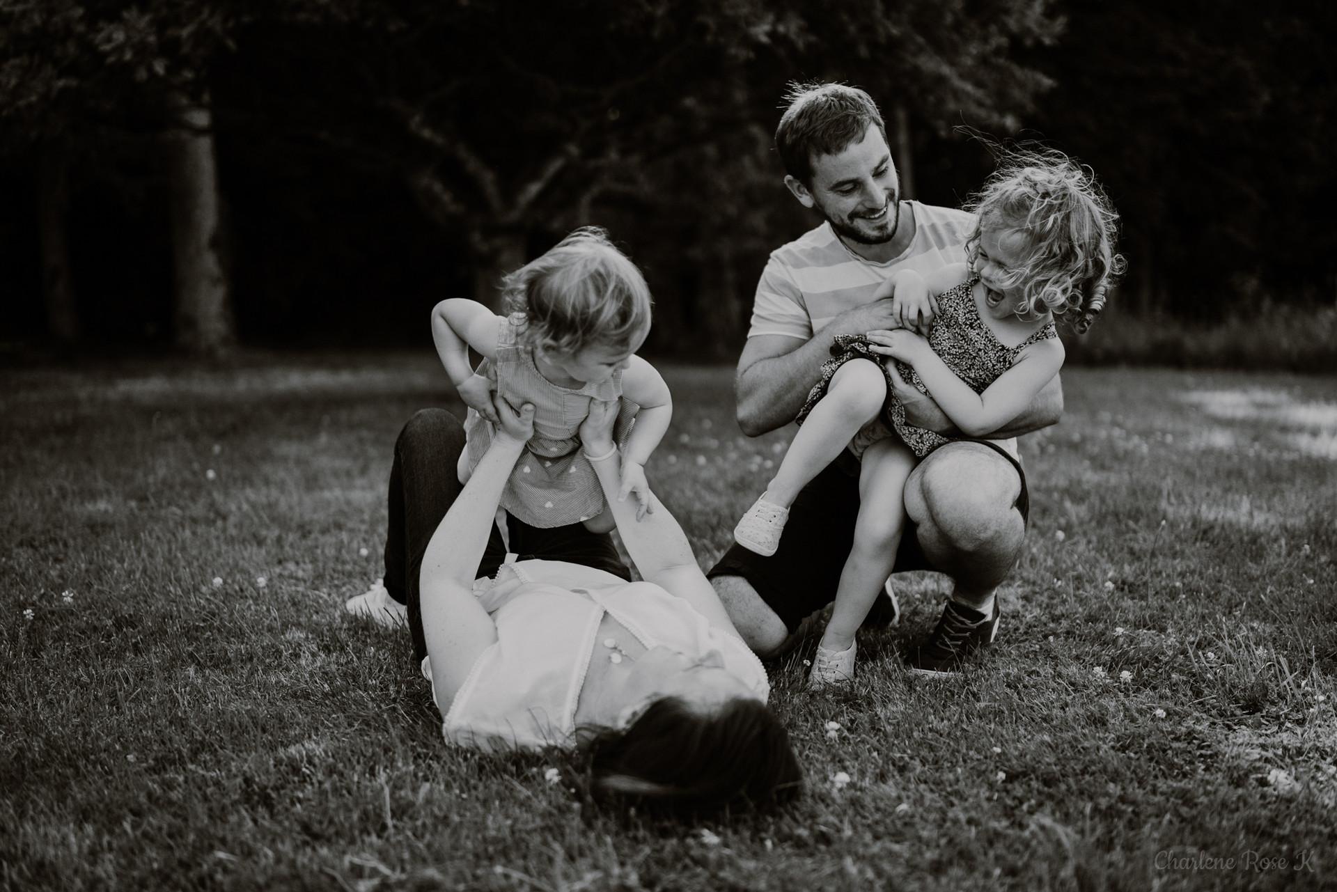 photographe-troyes-famille-enfants-domicile-crk-11