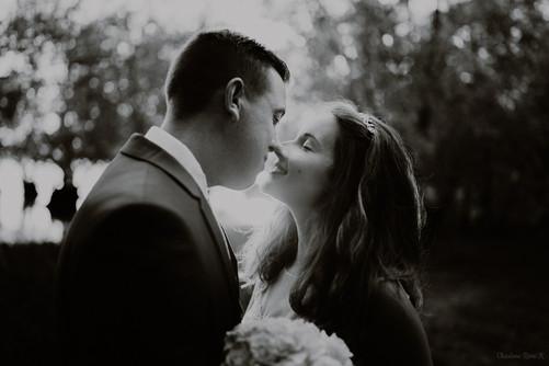 photographe,mariage,troyes,trash,dress,lac,xaxier,julie,crk