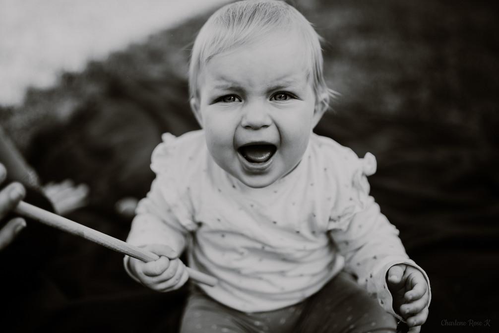 photographe-troyes-famille-enfants-domicile-crk-1
