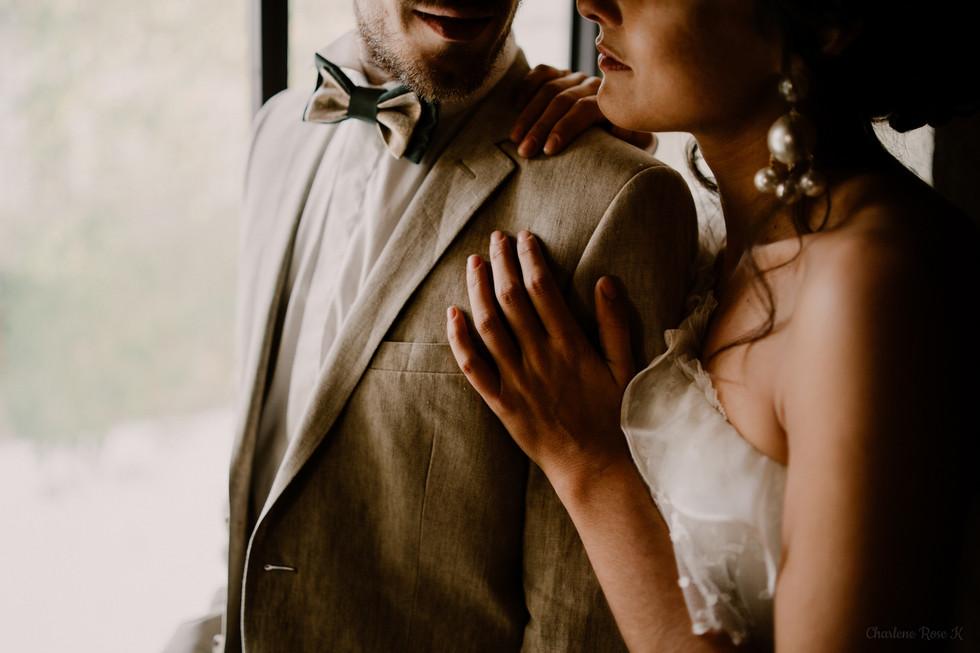 mariage,photographe,troyes,aube,graine,bonheur,planner,crazy,bride