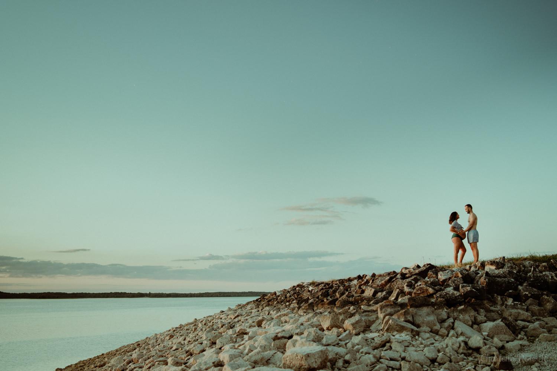 photographe-troyes-grossesse-maternité-exterieur-lifestyle-lac-crk-5