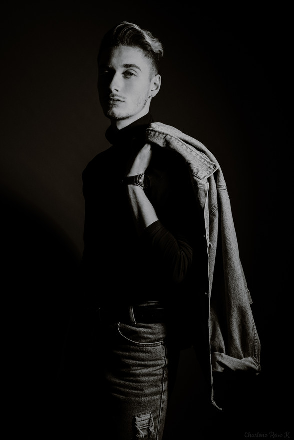 seance-photo-troyes-solo-homme-studio-crk-19