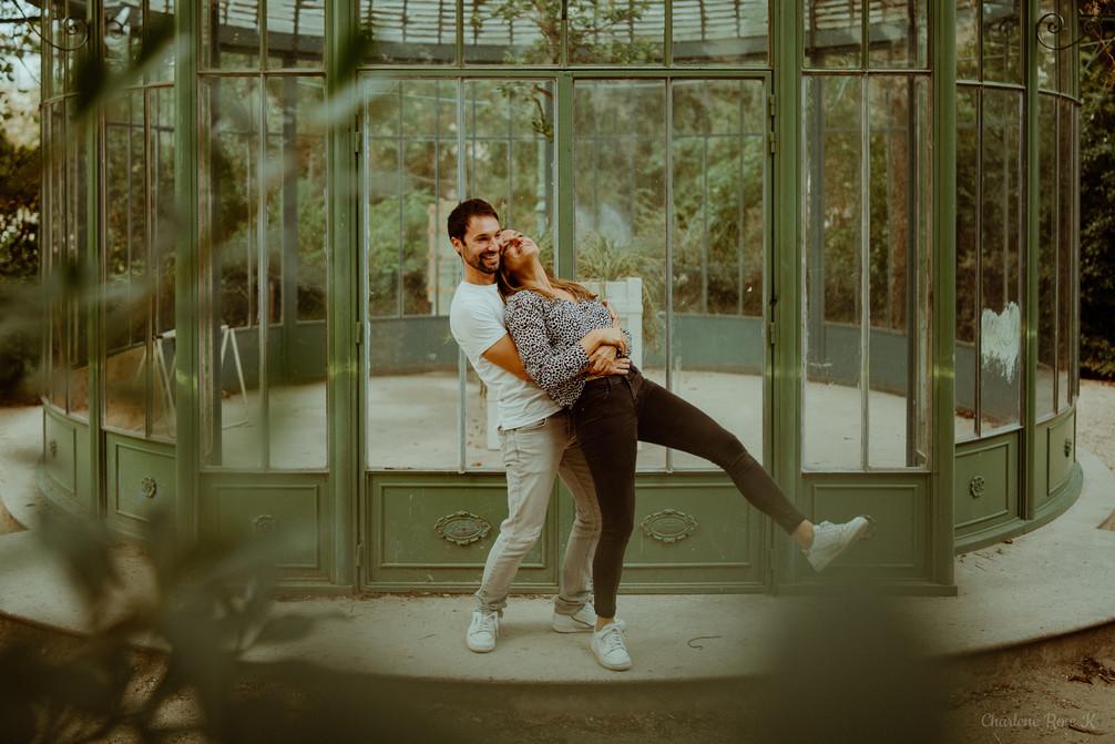 photographe-couple-paris-troyes-engagement-seine-cr-crk-2