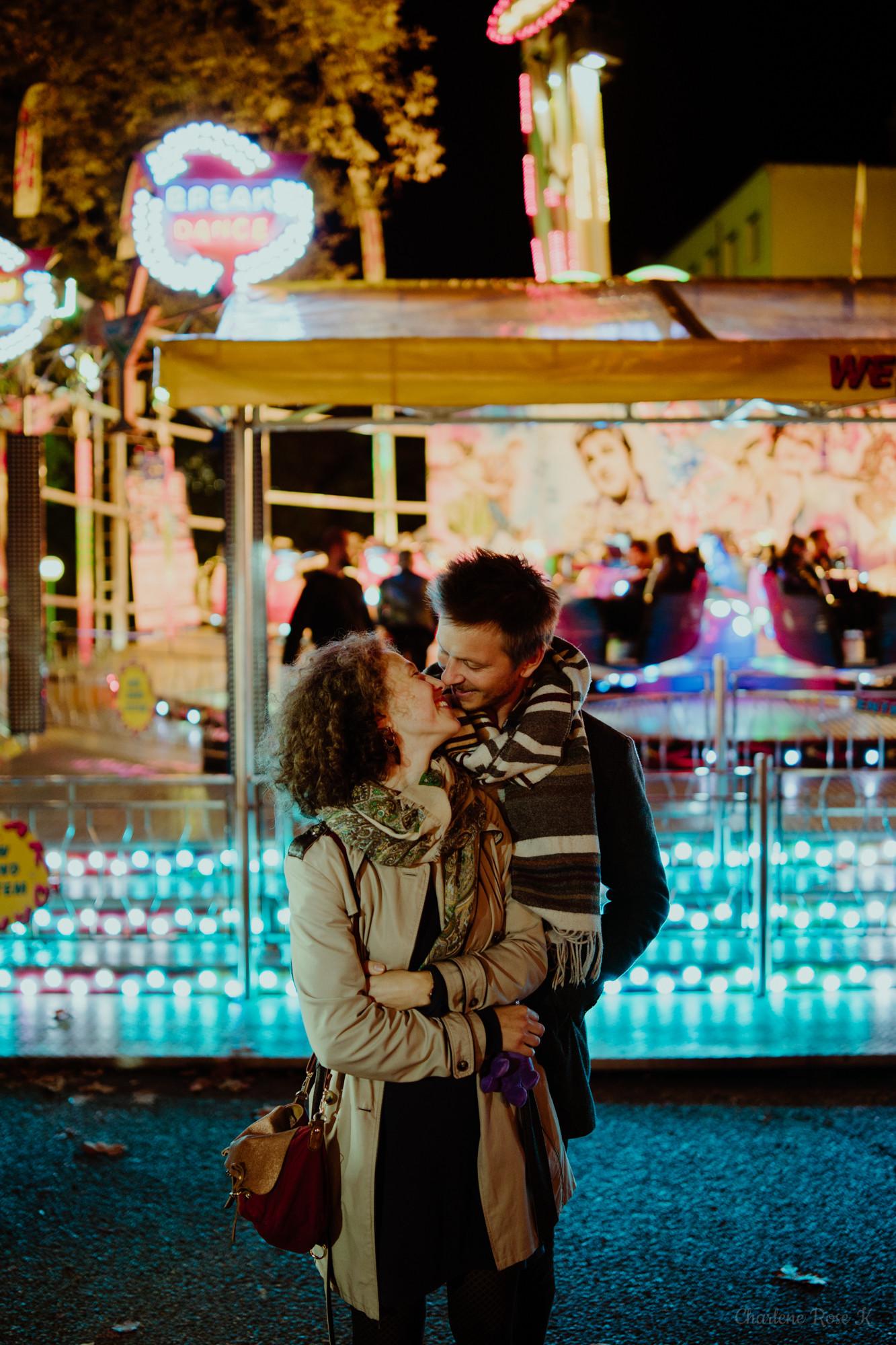 photographe-mariage-troyes-engagement-fe
