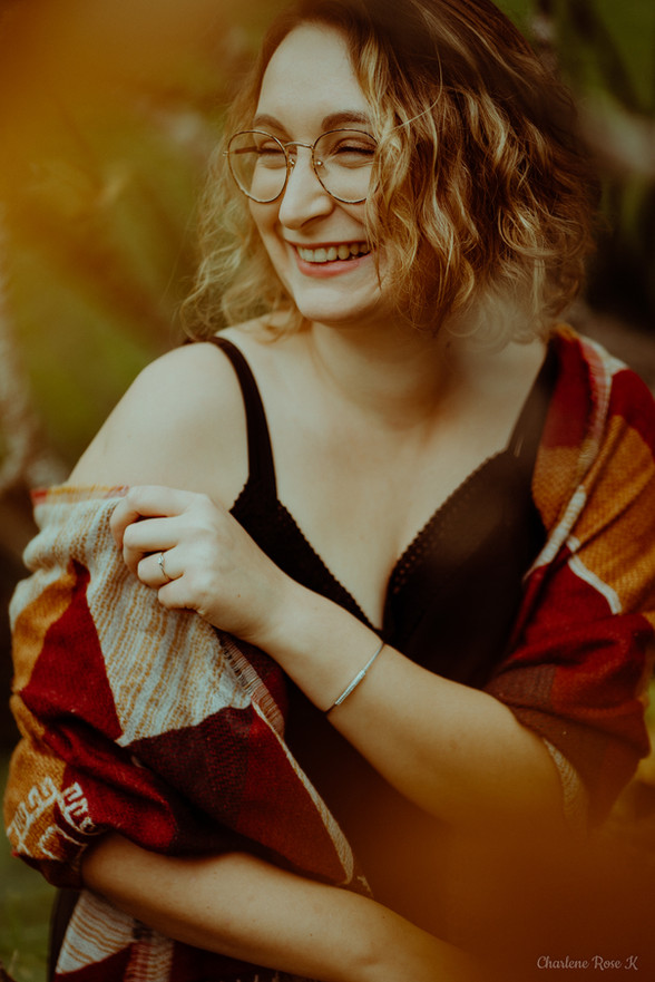 seance-photo-troyes-solo-femme-exterieur-automne-crk-4