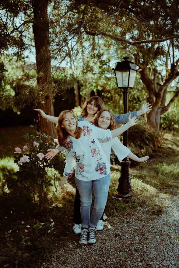 photographe-troyes-famille-enfants-exterieur-crk-23
