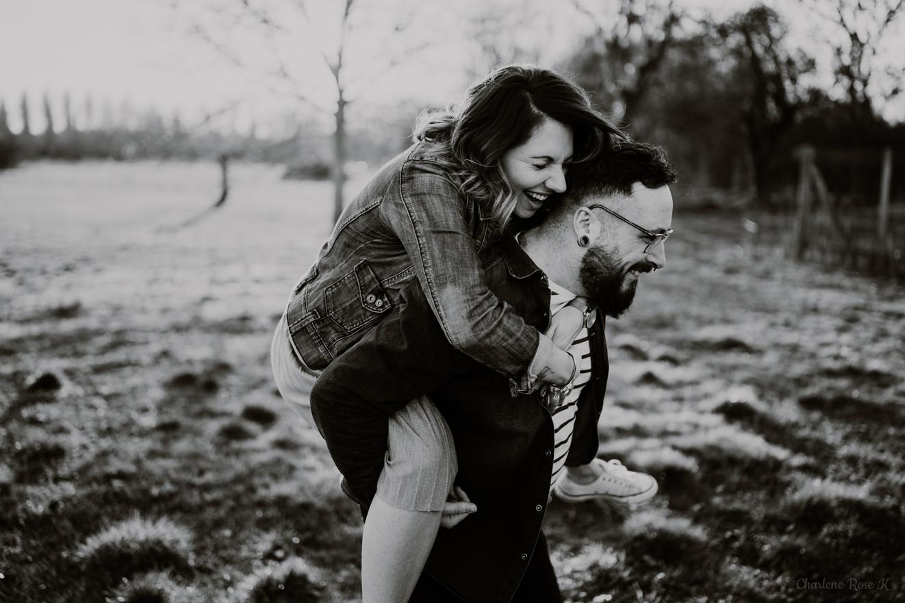 photographe,troyes,couple,lifestyle,amour,noir,blanc,fun,charlene,rose,k