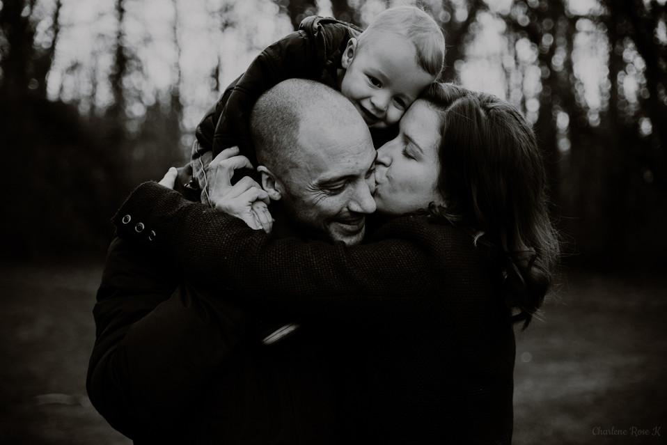 photographe,mariage,troyes,aube,famille,engagement,linda,kevin,crk