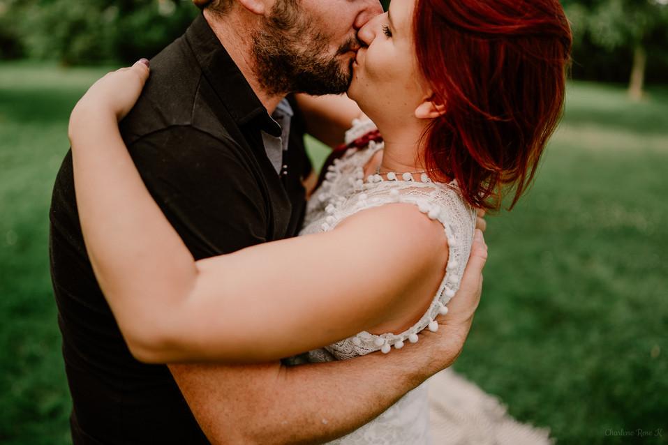 photographe,mariage,troyes,engagement,famille,lucile,arnaud,crk